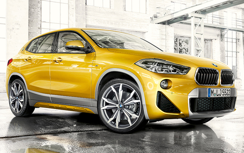 1 18 1 26 6 47 1 25 bmw x2 wallpaper